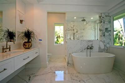 Florida Bathroom Designs Contemporary Home Design Luxury In Miami Florida House Modern Masterpiece
