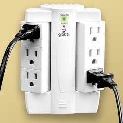 modern electrical outlets modern electrical outlets and power strips