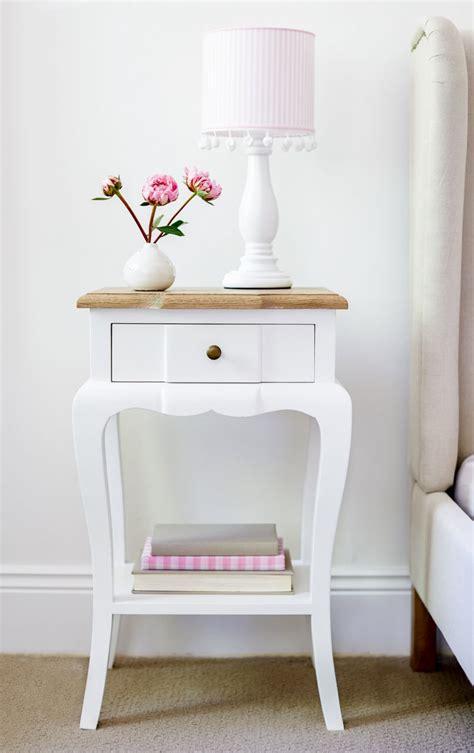 White Bedside Table Furniture Furniture Furniture Luxury White Bedside Table