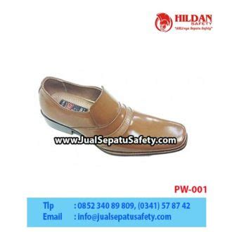 Sepatu Pentofel Projet 001 toko sepatu dinas pantofel terbaru jual sepatu dinas pantofel original murah malang