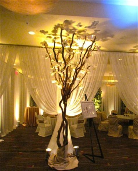 Wedding Backdrop Rentals Wichita Ks by Wedding Decoration Vancouver Images Wedding Dress