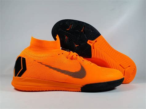 Sepatu Nike Free 5 0 Import Pink nike hypervenom futsal replika e3ab3 b2d8a