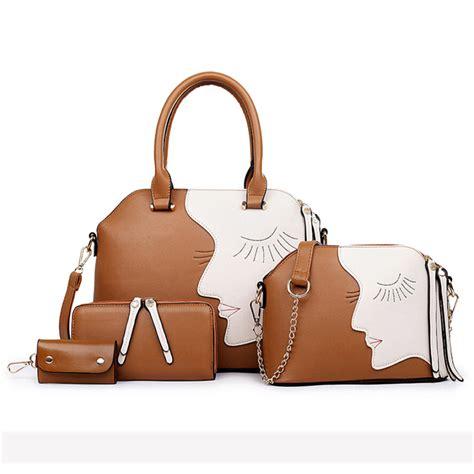 alibaba handbags fast delivery wholesale alibaba handbag online shopping