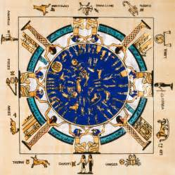 the reckoning of time a history of the calendar