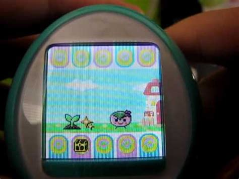 tamagotchi plus color tamagotchi plus color rapid tree growth