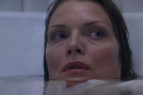 the bathtub movie what lies beneath pass the towel 10 best movie bath