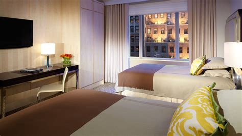 2 bedroom suites in nyc 35 2 bedroom suite hotels manhattan new york 2 bedroom