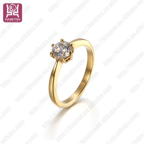 gold earrings price in saudi arabia wedding ring prices 2017 tags 95 magnificent price