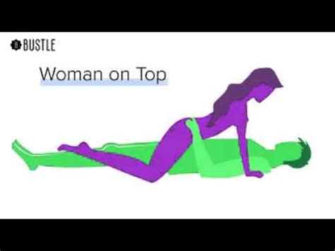 positions in bed 7 best positions to help your dude last longer in bed