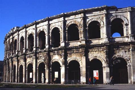 greco roman architecture boat plans louisiana info bodole
