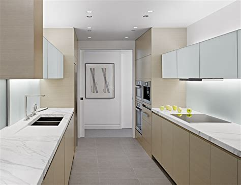kitchen design for apartments warm soft and minimalist apartment interior design by