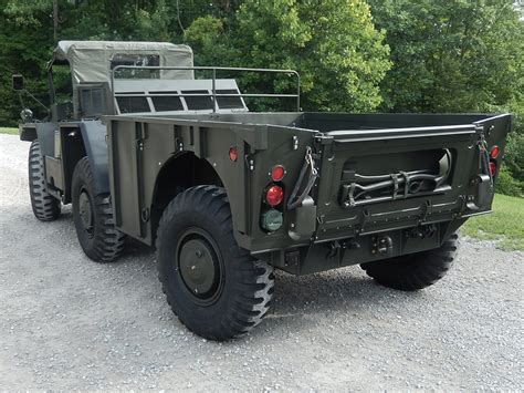 army pattern car gama goat military vehicle for sale vehicle ideas