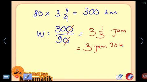 Cara Cepat Mudah Taklukkan Matematika Smp olimpiade matematika cara dan rumus cepat menghitung 4