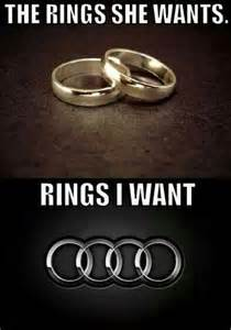 Quotes About Audi I My Audi Car