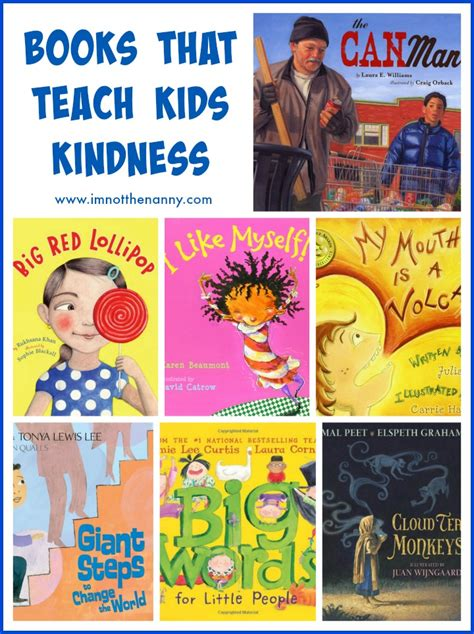 a difference teaching kindness character and purpose books children s books that teach kindness world kindness day