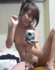 real amateur asian sex amateur selfshot selfies   naked asian girls