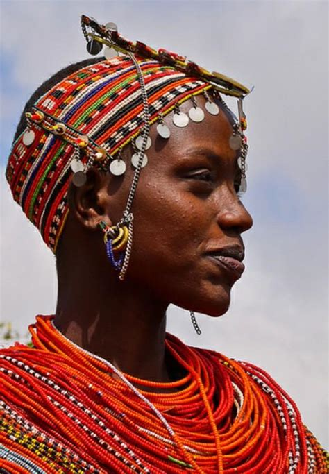 masai women the maasai a tribe that has defied the odds of