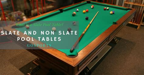 slate pool vs non slate what is a slate pool do you know the difference