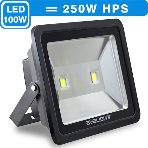 outdoor halogen flood light fixtures halogen outdoor flood light fixture image collections