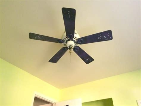 beachy looking ceiling fans 40 best images about ceiling fan makeover on