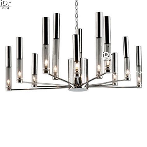 Led Bathroom Faucet the new listing creative chandelier modern chandelier top