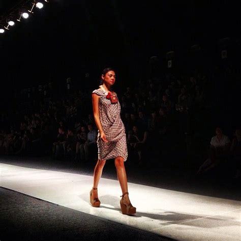 Cardy Batik Outer Batik 59 best designer images on