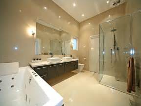 Modern bathroom spa cool modern bathroom design inspirations