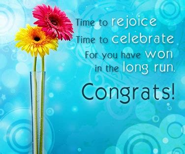Wedding Congratulation Messages Exle by Congratulations Quotes Part 1 Weneedfun