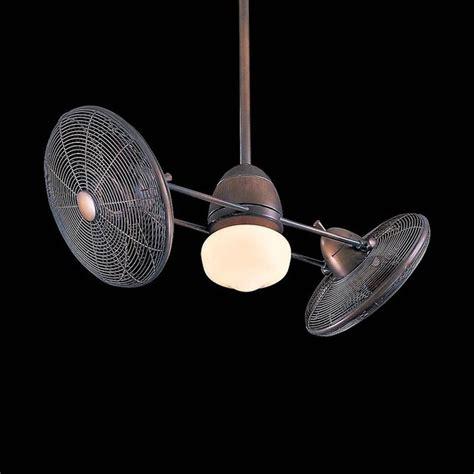 gyro fans ceiling fan minka aire gyro ceiling fan eclectic ceiling fans by
