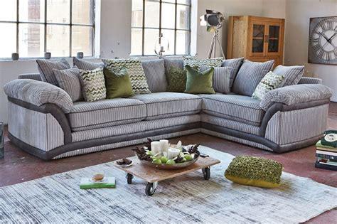 classy sofa with yellow corner chairs in traditional look harvey norman darcia corner sofa sitting room