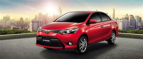 vios color toyota vios colors from 10 color options carbay