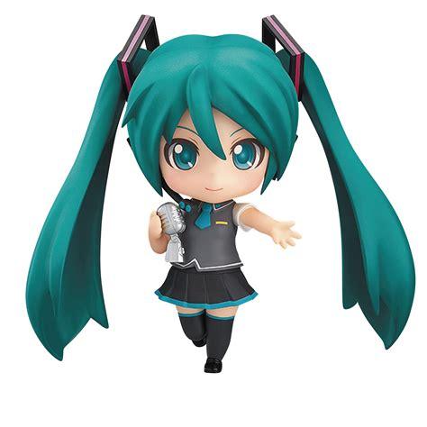 Nendoroid Hatsune Miku Ver Xinhao Tipe 2c feb168479 sega project hatsune miku nendoroid code