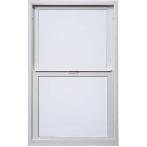 single door awning tuscany 174 series single hung window options bim cad