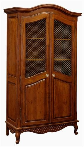 armoires for kids art for kids afk grand armoire wire mesh doors chateau