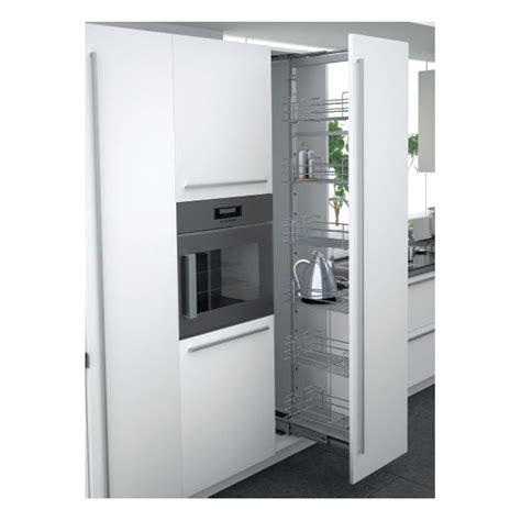 quincaillerie meuble cuisine quincaillerie pour porte coulissante de placard 9 de