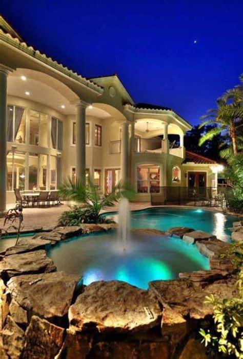 643 best luxury dream homes images on pinterest luxury 347 best breath taking images on pinterest luxury homes