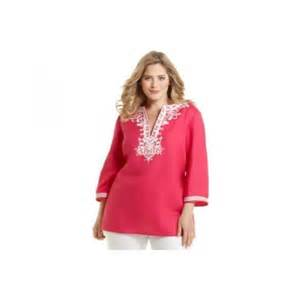 20 items 183 shop now for philippines women s plus size t shirts