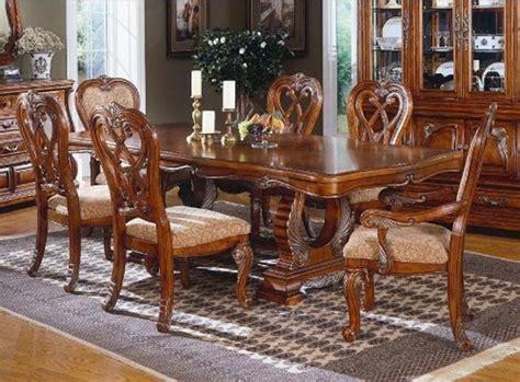 home elegance usa modern home furniture