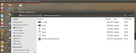 cambiar barra superior mac mostrar los men 250 s de las ventanas en la barra de titulo de