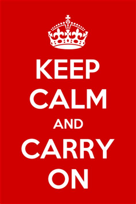filekeep calm  carry  dapencesvg wikimedia commons