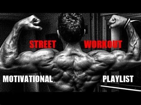 imagenes de street workout motivation street workout motivation playlist youtube