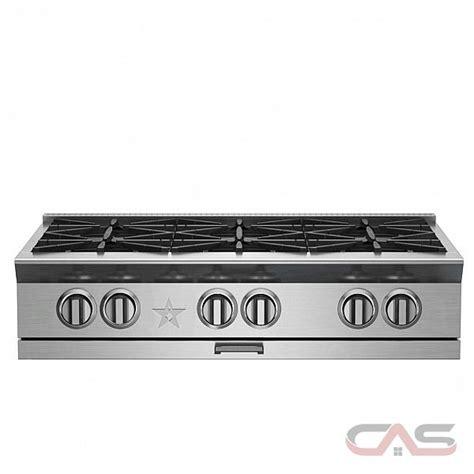 blue cooktop blue bsprt366b cooktop canada best price reviews