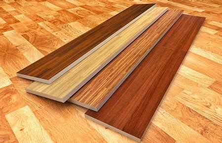 engineered wood flooring manufacturers quality floors 4 less