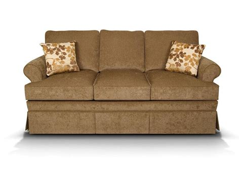 Sleeper Sofa Uk Furniture William Sleeper Sofa Furniture What S Inside