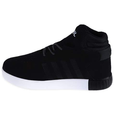mens fashion athletic shoes new fashion mens casual high top sport sneakers athletic