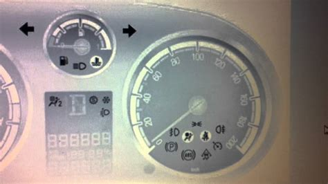 how to turn off airbag light vauxhall corsa d airbag warning light how to turn it off