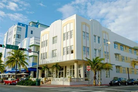 Cheap Rooms In Miami by Majestic South Hotel Cheap Hotel Rooms At