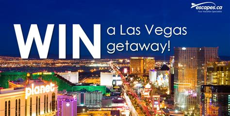 Las Vegas Giveaways - mandalay bay las vegas giveaway with escapes ca contest vancity buzz