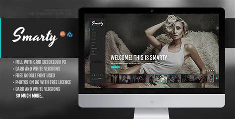 drupal themes rtl smarty creative agency portfolio drupal 8 theme with