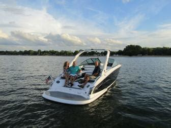 boat buyers show boat buyers travel channel